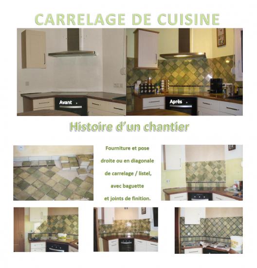 carrelage-de-cuisine-2011-10-22.png